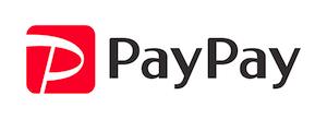 PayPay対応しました